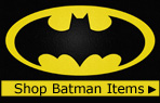 shop for batman items