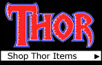 shop for thor items