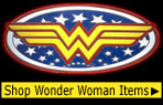 shop for wonder woman items